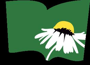 Deutsche Heilpraktikerschule